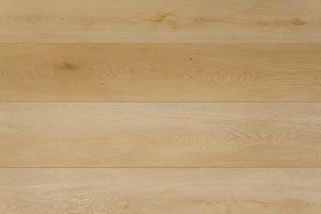 Laminat w tle drewniany laminat i deski parkietowe na podłogę w fakturze aranżacji wnętrz i ...