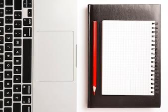 Laptop i notebook