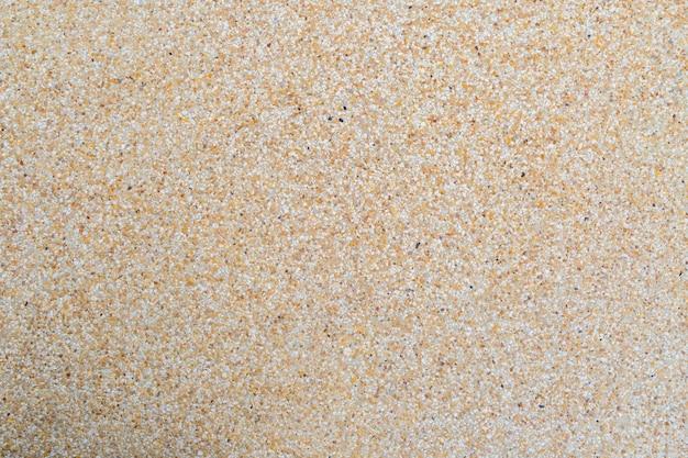 Lastryko podłoga kamiennej ściany abstrakta tło