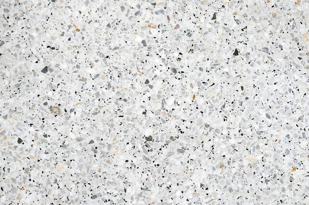 Lastryko polerowana kamienna podłoga i ściana tekstury tła.