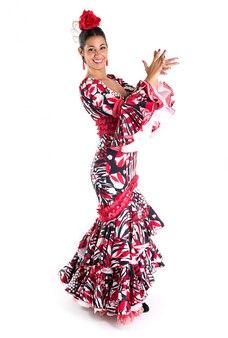 Latin namiętny aktorka moc glamour