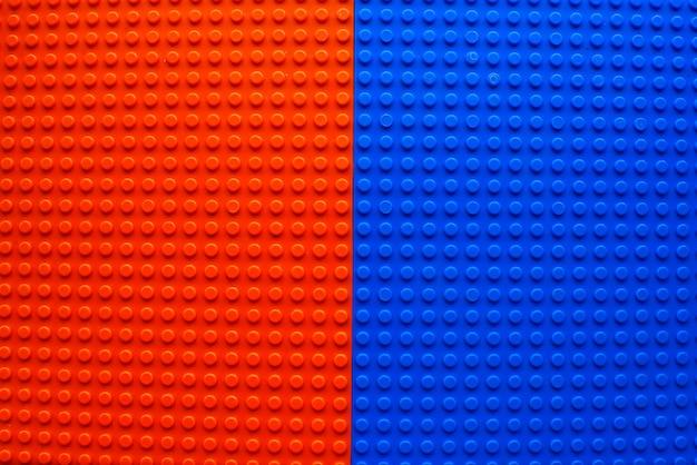 Lego tło