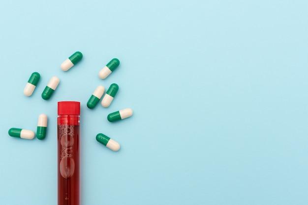 Leki na receptę witaminy minerały środki lecznicze badania naukowe plany leczenia badania laboratoryjne środki zapobiegawcze plany leczenia