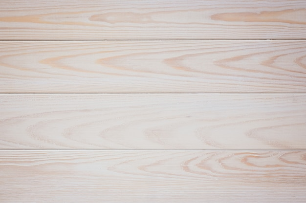 Lekka drewniana tekstura w abstrakta stylu. drewniane deski tło. naturalna drewniana podłoga. tło parkietowe.