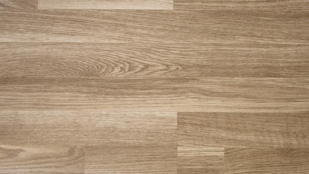 Lekka drewniana tekstura