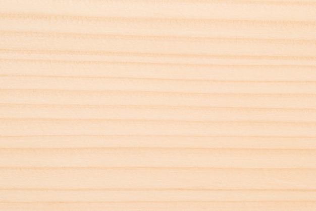 Lekka, naturalna struktura drewna, włókna i struktura