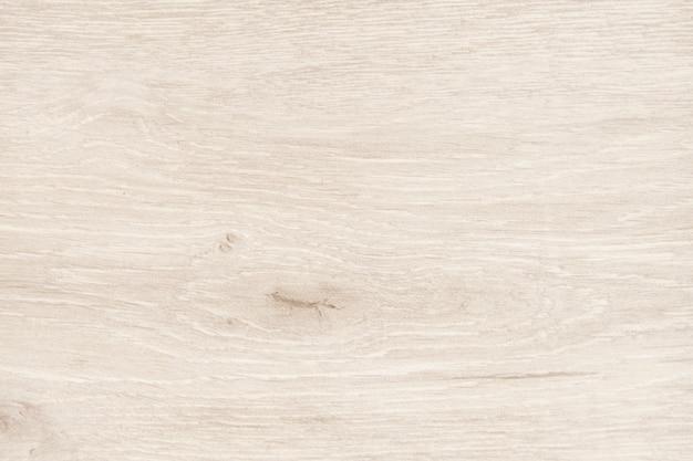 Lekka podłoga z drewna