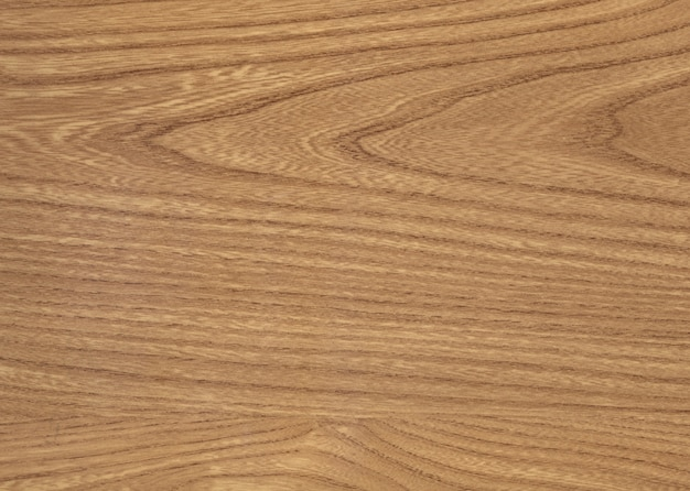 Lekka struktura drewna z naturalnymi wzorami