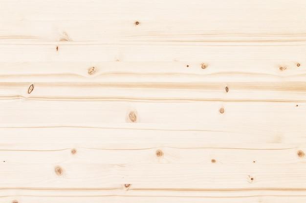 Lekka tekstura drewna jako tło