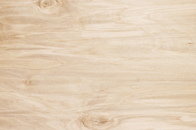 Lekka tekstura drewniane deski, tło naturalna drewno powierzchnia
