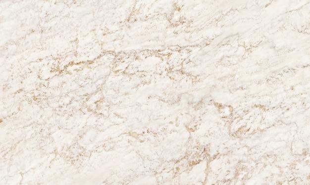 Lekki marmur z złote żyły tekstura tło
