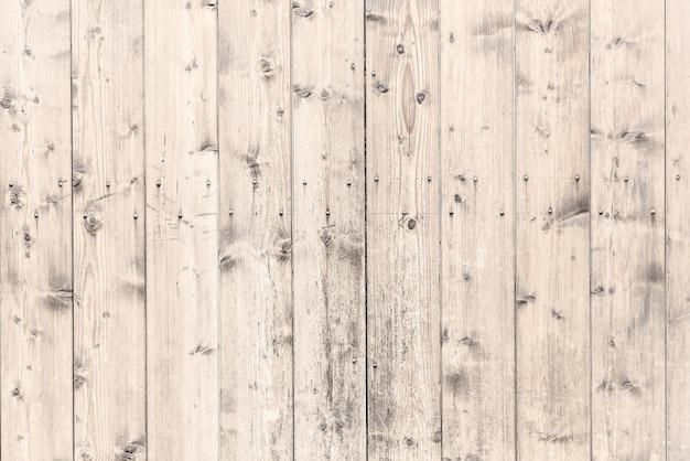 Lekkie deski drewniane, struktura drewna. drewniane tablice
