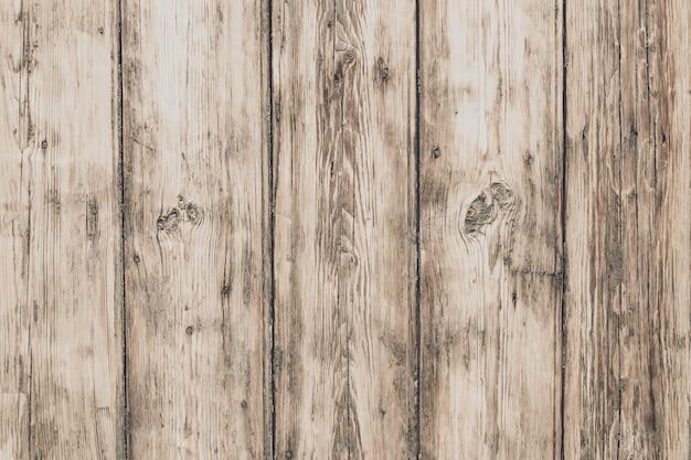 Lekkie drewniane deski tło.