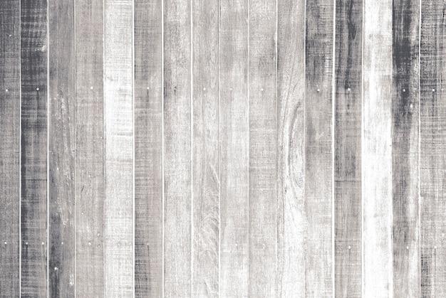 Lekkie drewniane podłogi tło