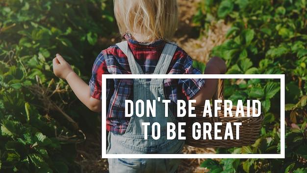 Life motivation positivity attitude możliwe słowa graficzne