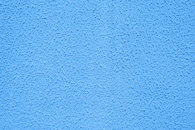 Liliowy tło tynk ściany. tekstura kopiować przestrzeń i projekt