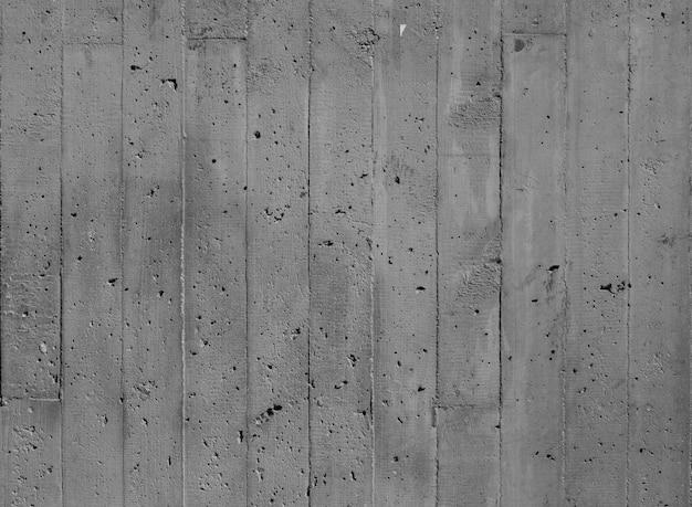 Lined tekstury betonu