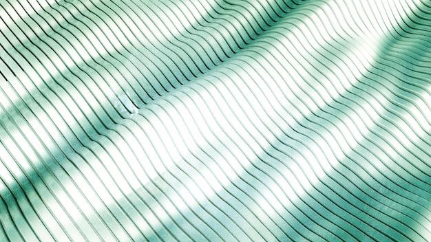 Linia grunge tekstury tła 3d ilustracji