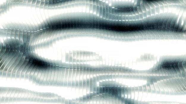 Linia grunge tekstury tła. ilustracja, renderowanie 3d.