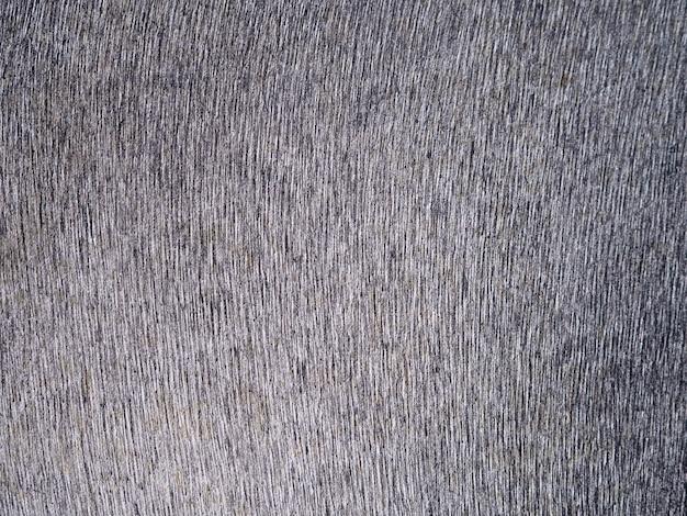 Linia ołówek na białym papierze streszczenie tło i tekstury.