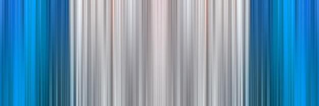Linia pionowa streszczenie stylowe tło dla projektu