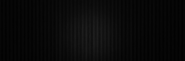 Linie wzoru paneli drewnianych, abstrakcyjne tło, obraz renderowania 3d