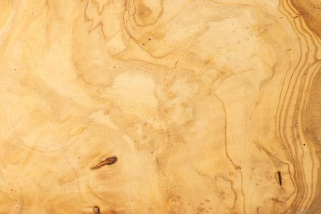 Lity drewniany zadzior lub loczek, tapeta z drewna czeczotowego