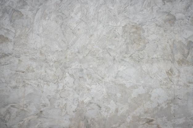 Loft cement ściany tła.