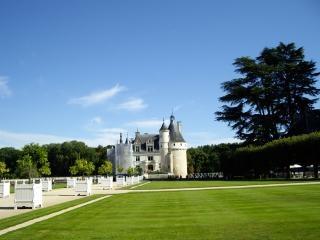Loire, loire