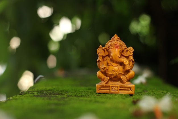 Lord ganesha, ganesha festival