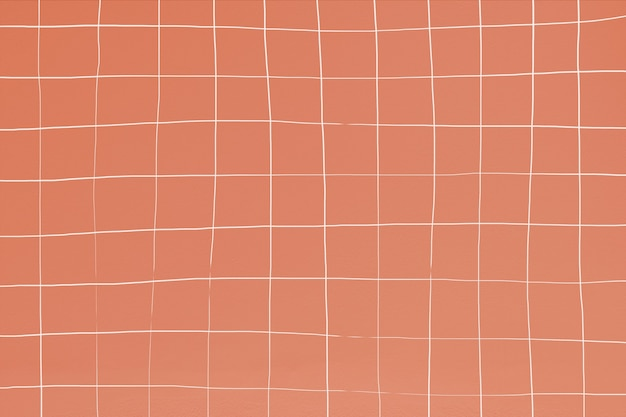 Łosoś zniekształcony geometryczny kwadratowy dachówka tekstura tło