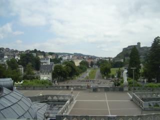 Lourdes (francja)