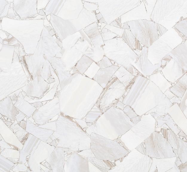 Luksusowe piękne tło marmuru układ tekstury do projektowania materiałów dekoracyjnych.