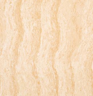 Luksusowe piękne tło marmuru układ tekstury