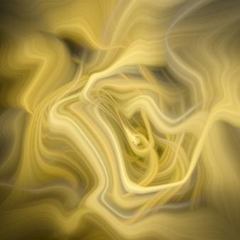 Luksusowy złoty płyn marmurowe tło