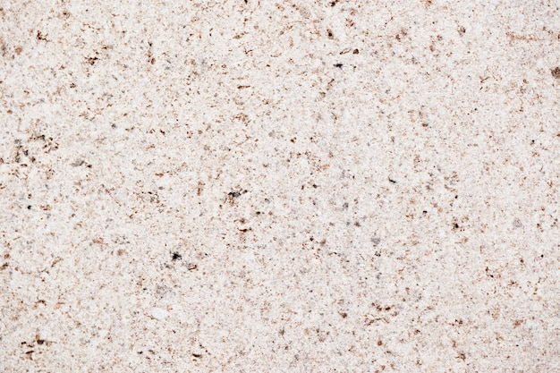 Łupek naturalny teksturowanej tło