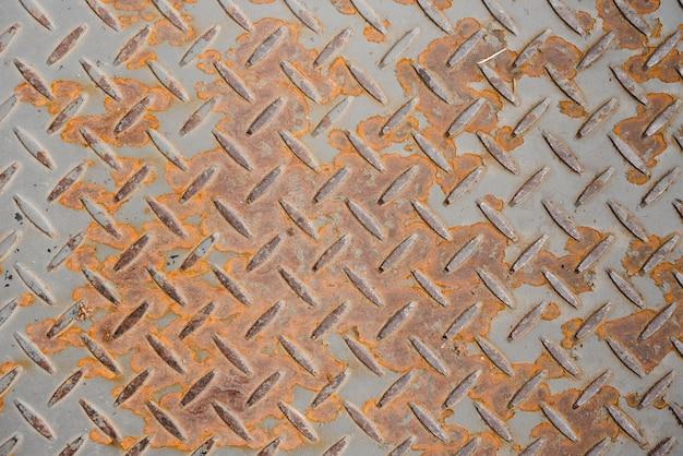 Łupkowa tło tekstura z kopii przestrzenią