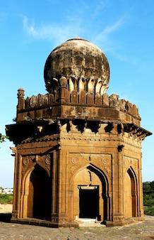 Mahal królestwo pałac król indii