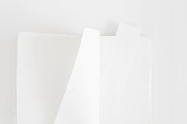 Makieta papieru
