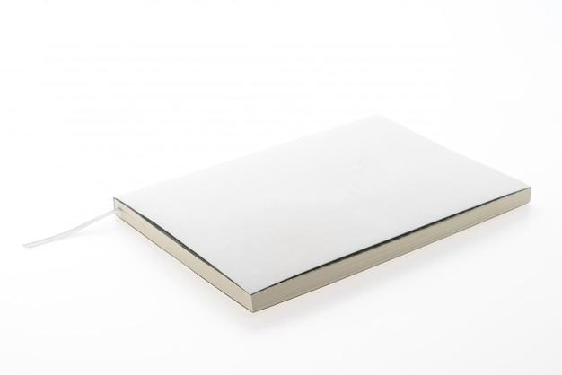 Makiety książka
