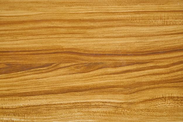 Makro brązowy wzór szczegółowo tekstury