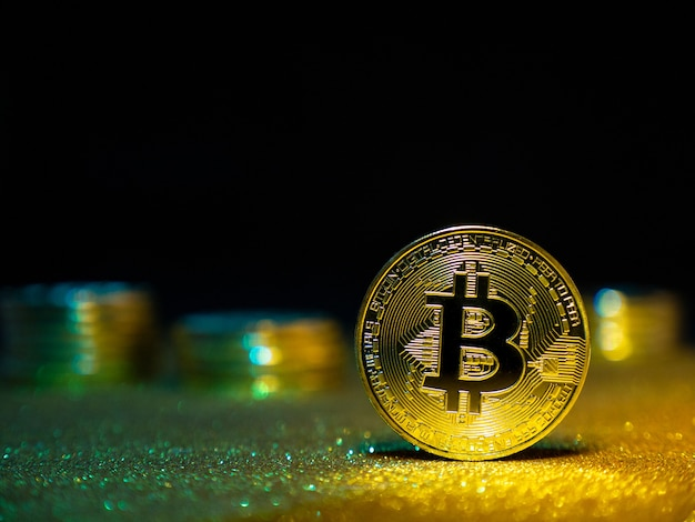 Makro monet bitcoin.
