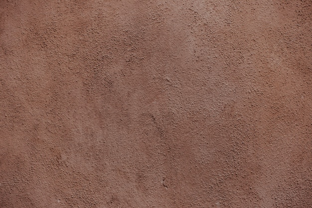 Makro surowca ściana tekstury