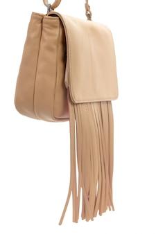Mała damska moda torba odizolowywająca przeciw bielowi