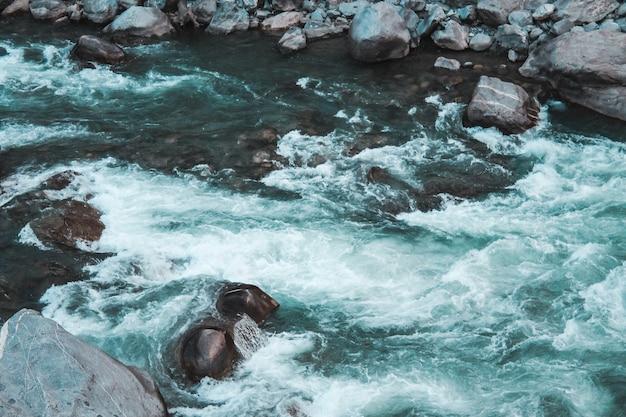 Malam jabba i kalam swat scenery landscape