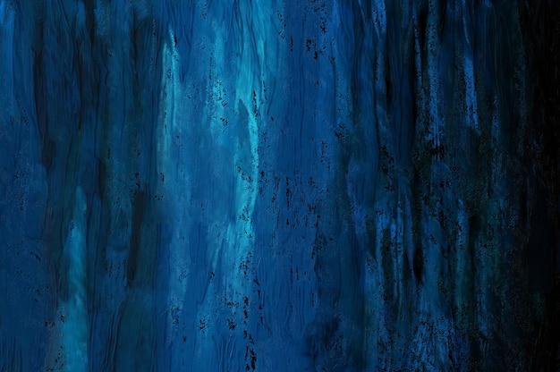Malarstwo abstrakcyjne tło.
