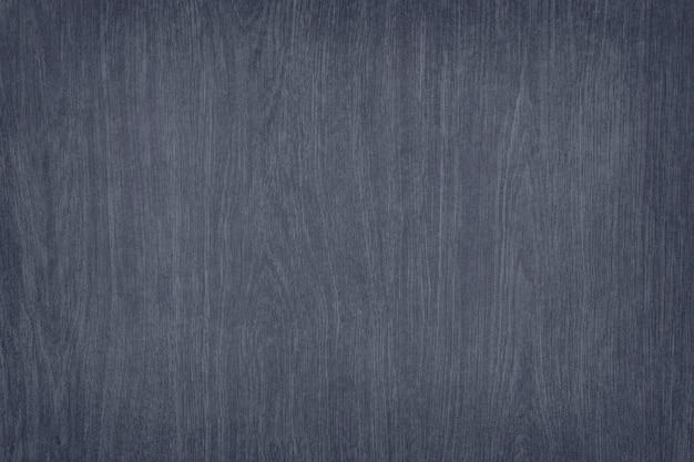 Malowane drewniane deski teksturowane tło