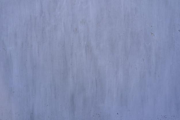 Malowane na fioletowym tle zardzewiałego starego pękniętego metalu.