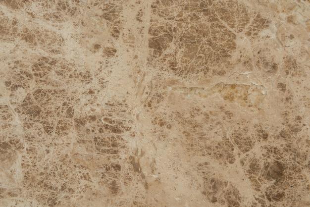 Marmur brązowy wzór tła tekstury w naturalny wzór i kolor do projektowania, abstrakcyjne marmur z tajlandii.