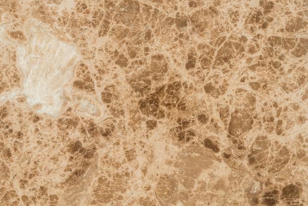 Marmur brązowy wzór tła tekstury w naturalny wzór i kolor do projektowania, abstrakcyjne marmuru tajlandii.